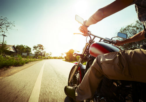 motorcycle-accident-attorney-oregon-2